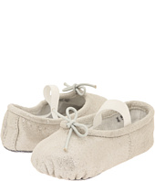 Bloch Kids - Baby Sirenetta (Infant/Toddler)