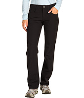 The North Face - Women's Split Pant