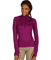 The North Face - Women's Bubblecomb 1/2 Zip