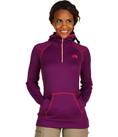 The North Face - Women's Stretch Ninja Hoodie