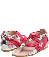 Bloch Kids - Carolina (Toddler/Youth)