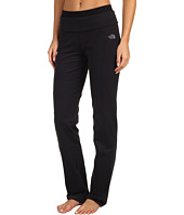 The North Face - Women's Cypress Knit Pant 2012