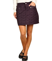 The North Face - Women's Runaway Insulated Skirt