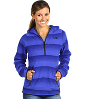 The North Face - Women's Novelty Crescent Sunshine Hoodie