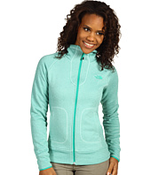 The North Face - Women's Novelty Crescent Point Full Zip