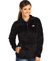 The North Face - Women's Mossbud 1/2 Zip