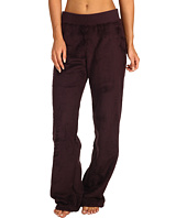 The North Face - Women's Mossbud Pant