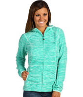 The North Face - Women's TKA Masonic Stria Hoodie
