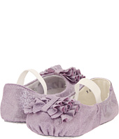Bloch Kids - Baby Ruffle (Infant/Toddler)