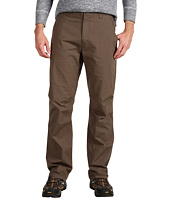 The North Face - Men's V16 Pant