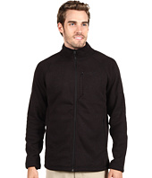 The North Face - Men's Gordon Lyons Full Zip