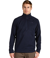The North Face - Men's Gordon Lyons 1/4 Zip Pullover