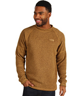 The North Face - Men's Gordon Lyons Crew Neck L/S Shirt
