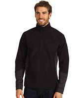 The North Face - Men's Sabertooth 1/2 Zip