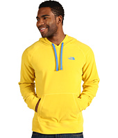 The North Face - Men's TKA 100 Claw Hoodie