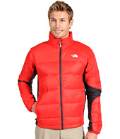 The North Face - AC Men's Crimptastic Hybrid Down Jacket
