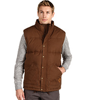 The North Face - Men's Newtok Down Vest