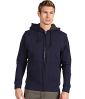 The North Face - Men's Wanaka Full-Zip Hoodie