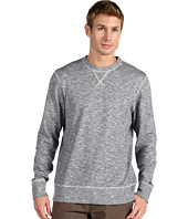 The North Face - Men's L/S Copperwood Crew