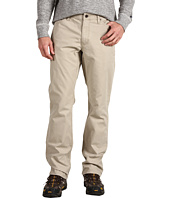 The North Face - Men's Buckland Pant