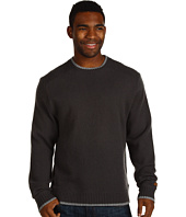 The North Face - Men's Cedarwood Sweater