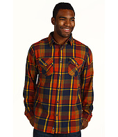 The North Face - Men's Portage Flannel