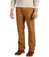 The North Face - Men's Lostwood Pant