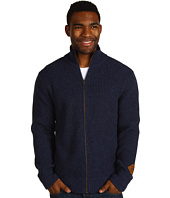 The North Face - Men's Norton Full-Zip Sweater