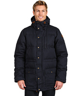 The North Face - Men's Tasman Down Parka