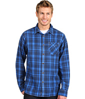 The North Face - Men's Northway Flannel