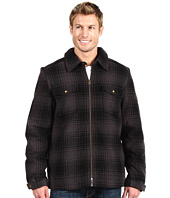 The North Face - Men's North Country Down Jacket