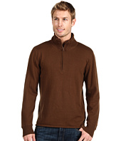 The North Face - Men's Mt. Tam 1/4 Zip Sweater
