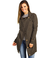 The North Face - Women's Hideaway Sweater Wrap