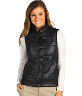 The North Face - Women's Insulated Timbercrest Vest