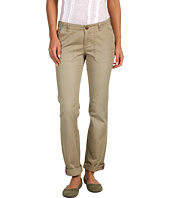 The North Face - Women's Aniak Roll-Up Pant