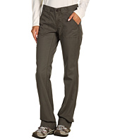 The North Face - Women's Lupine Bootcut Pant
