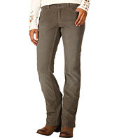 The North Face - Women's Nenana Corduroy Pant