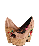 Betsey Johnson - Rosetta