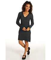 The North Face - Women's Saguaro Sweater Dress