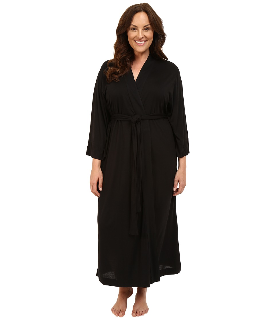 Natori robes | Sleepwear | Compare Prices at Nextag