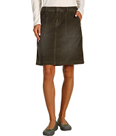The North Face - Women's Nenana Corduroy Skirt