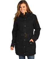 The North Face - Women's Insulated Moonshadow Jacket
