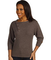 The North Face - Women's Willow Grove Sweater