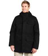 The North Face - Men's Harper Triclimate® Jacket