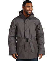 The North Face - Men's Armata Down Jacket