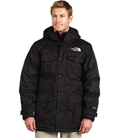 The North Face - Men's Bedford Down Parka
