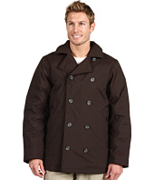 The North Face - Men's Lenox Down Peacoat
