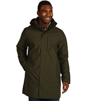 The North Face - Men's Vince Trench