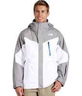 The North Face - AC Men's Headwall Triclimate® Jacket