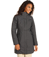 The North Face - Women's B Triclimate® Jacket